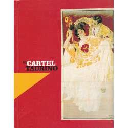 EL CARTEL TAURINO. QUITES ENTRE SOL Y SOMBRA.