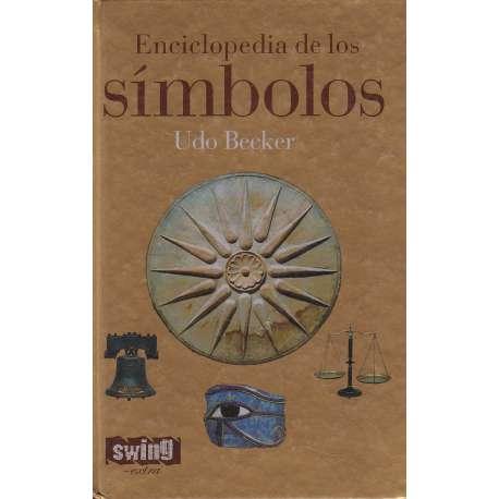 Enciclopedia de los símbolos