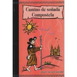 Camino de soñada Compostela
