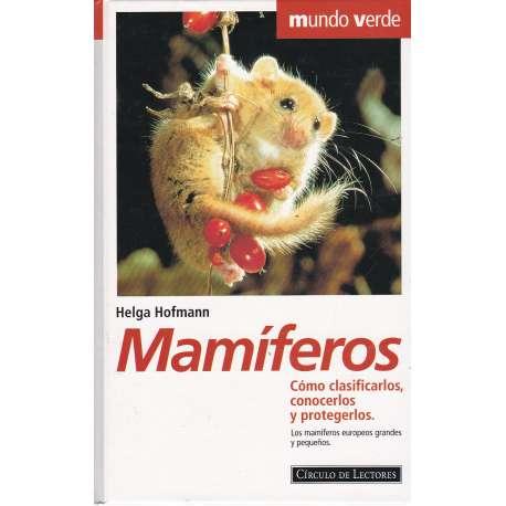 LAS SOCIEDADES ANIMALES. Abejas, termitas, hormigas, peces, aves y mamíferos