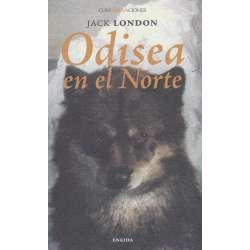 Odisea en el Norte