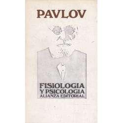 Fisiología y Psicología