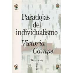 Paradojas del individualismo