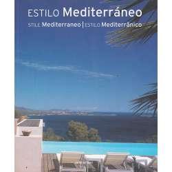 Estilo Mediterráneo