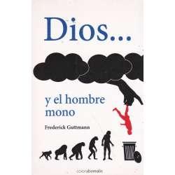 Dios... y el hombre mono