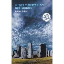 Mitos y misterios del mundo