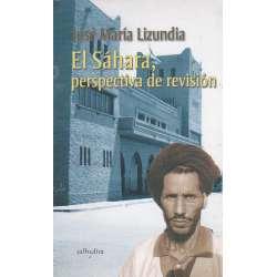 El Sáhara, perspectiva de revisión