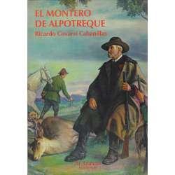 El Montero de Alpotreque
