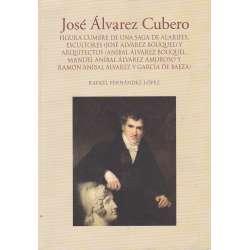 José Álvarez Cubero