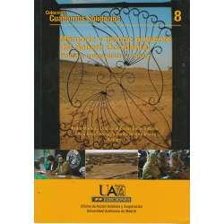 Memoria y tiempo presente del Sahara Occidenal. Política, cooperación y cultura