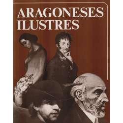 Aragoneses ilustres