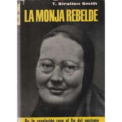 La monja rebelde