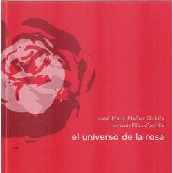 El universo de la rosa