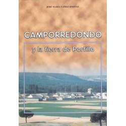 Camporredondo y la tierra de Portillo