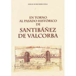 En tornoal pasado histórico de Santibáñez de Valcorba