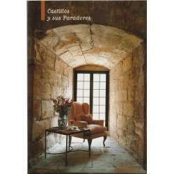 Castillos y sus Paradores