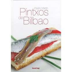 Pintxos de Bilbao