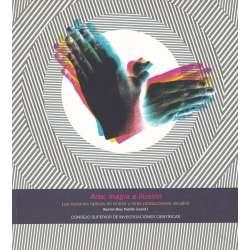 Arte, magia e ilusión. Las ilusiones ópticas en el arte y otras producciones visuales