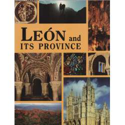 León and its province