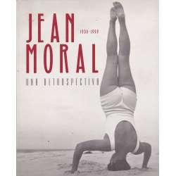 Jean Moral 1906-1990. Una restrospectiva
