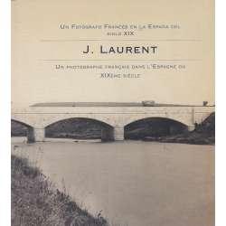 Un fotógrafo francés en la España del Siglo XIX