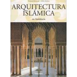 Arquitectura islámica en Andalucía