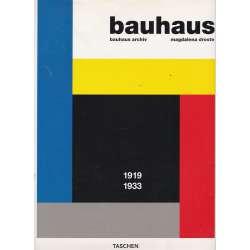 Bauha. 1919-1933