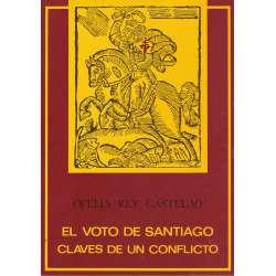El voto de Santiago. Claves de un conflicto