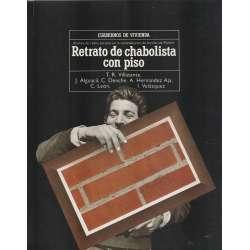 Retrato de chabolista con piso. Análisis de redes sociales en la remodelación de barrios de Madrid