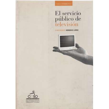 Julio de Lazúrtegui. Las vidas del Centenario (13)