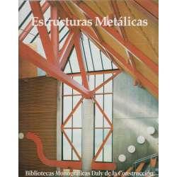 Bibliotecas Monográficas Daly de la Construcción. Serie: Cerrajería Actual