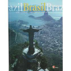 Brasil. O país e o povo/ The country and the people