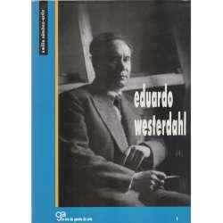 Eduardo Westerdahl