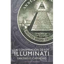 La conspiración de los Iluminati