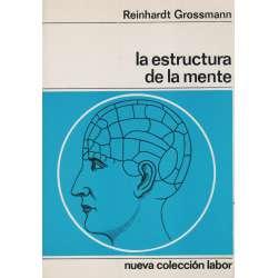 La estructura de la mente
