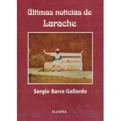 Últimas noticias de Larache