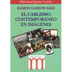 El Carlismo contemporáneo en imágenes