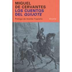Los cuentos del Quijote