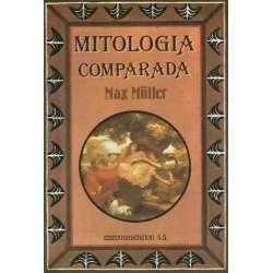 Mitología comparada