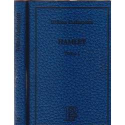 Hamlet. 2 Tomos