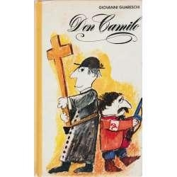 Don Camilo.