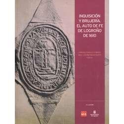 CONVERSACIONES DE FAMAS Y CRONOPIOS. ENCUENTROS CON JULIO CORTÁZAR.