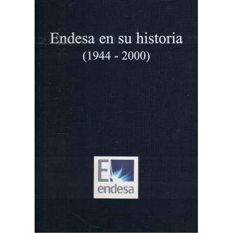 SURREALISMO EN CATALUNYA (1924-1936) De L´Amic de les Arts al Logicofobismo.