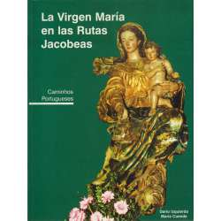 UN ILUSTRE AYALÉS EN MÉXICO. JUAN ANTONIO DE URRUTIA Y ARANA 1670-1743