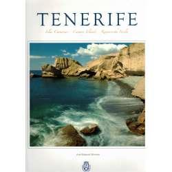 Tenerife. Islas Canarias. Canary Islands. Kanarische Inseln