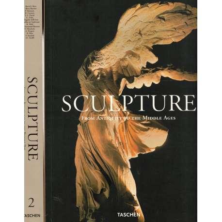 Sculpture. 2 tomos