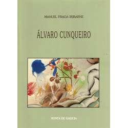 Álvaro Cunquerio. Dos discursos