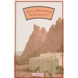 Viaje al Monte Sinaí