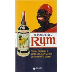 Il piacere del rum