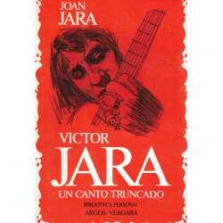Víctor Jara. Un canto truncado